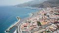 Foto Aerea SC de La Palma Autor Carlos Aciego.jpg