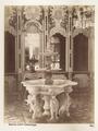 Fotografi från Damaskus på Chamhaya - Hallwylska museet - 104265.tif