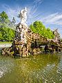 Fountain (9061283148).jpg