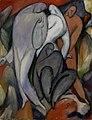 Four Pierrots SAAM-1993.48.2 1.jpg