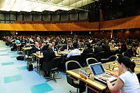 Fourth Global Review of Aid for Trade 1691 (9237986689).jpg