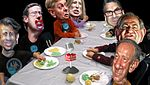 Fox GOP Kids Table Debate August 6, 2015 (20319204396).jpg