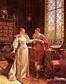 Frédéric Soulacroix - La Demande En Mariage.jpg