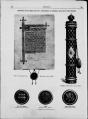 Fr Mikš S Čech Blahopř. Strossmayerovi 1890.png