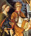 Fra Filippo Lippi - Madonna della Cintola (detail) - WGA13251.jpg