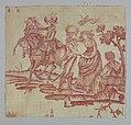Fragment (France), ca. 1780 (CH 18146805).jpg