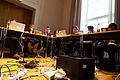Fraktionssitzung Piratenpartei Berlin.jpg