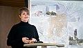 Framtidens stad Katrin Stjernfeldt Jammeh 20141126 001 (15883364845).jpg