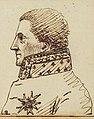 François Barthélemy, pair de France.jpg