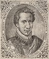 François duc d'Anjou.jpg