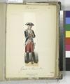 France, 1757-1760 (NYPL b14896507-1236230).tiff