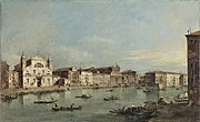 Francesco Guardi 050.jpg