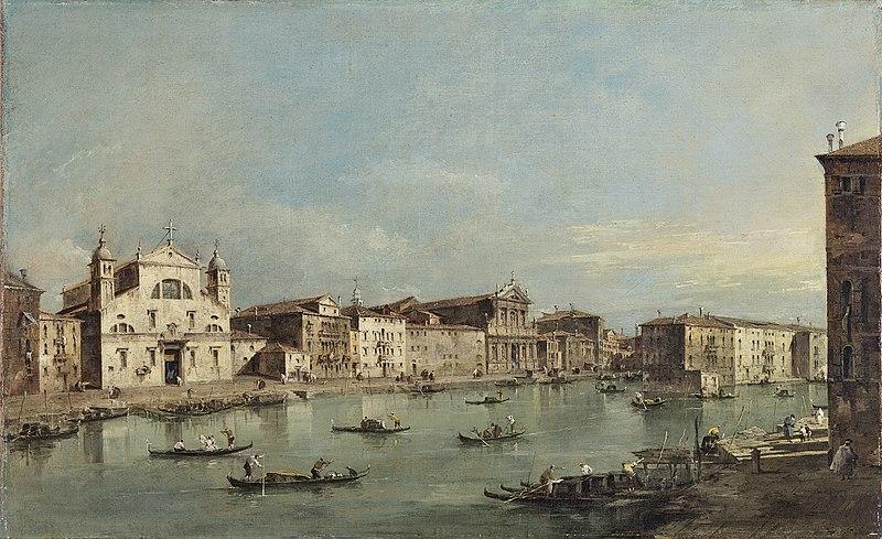 Archivo:Francesco Guardi 050.jpg