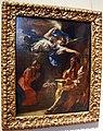 Francesco solimena, il sogno di san giuseppe, 1696-97 ca..JPG