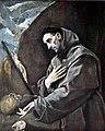 Francisbyelgreco.jpg