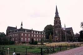 Kranenburg bronckhorst wikipedia - Geloof pierre ...