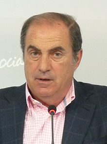 Francisco Fuentes 2014 (cropped).jpg