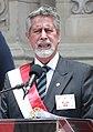 Francisco Sagasti y FFAA (cropped).jpg