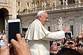 Francisco Vaticano 05 2018 0328.jpg