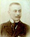Franciszek Biliński.png
