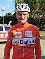 Franck Vermeulen.JPG