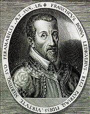 Francois-de-bonne-duc-de-le