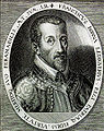 Francois-de-bonne-duc-de-le.jpg