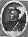 Francois de Valois.png