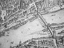 Frankfurt Alte Brücke 1628.JPG