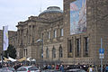 Frankfurt Staedel Museum dk3227.jpg