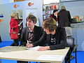 Frankfurter Buchmesse 2011 x07.jpg
