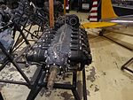 Franklin XO-805-1 12-cylinder horizontally opposed APU & aircraft engine 2.jpg