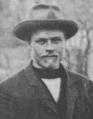 Frans Mustasilta.png