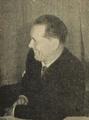 FrantišekJanča(1952).png