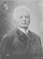 Franz Freiherr von Schmidt-Zabierow 1901 Landespräsidenten von Kärnten.png