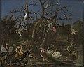 Franz de Hamilton - Konzert der Vögel - 201 - Staatliche Kunsthalle Karlsruhe.jpg