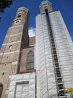 Frauenkirche, Munich (2).JPG