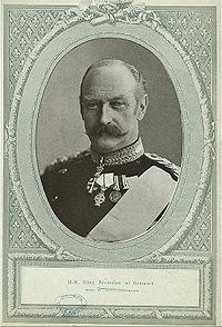 200px-Frederik_VIII_of_Denmark.jpg