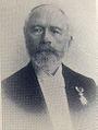 Frederik Waldemar Bødtker.jpg