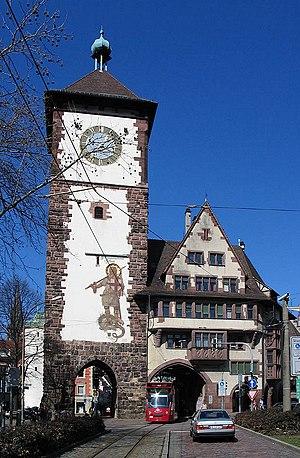 Freiburg Schwabentor.jpg