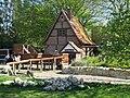 Freistatt Backhaus.jpg