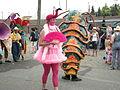 Fremont Solstice Parade 2008 - 50.jpg