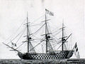 French three-decker img 3179.jpg