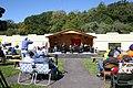 Freshwater Folk Festival (3983899713).jpg