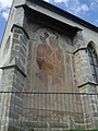 Fresko Pfarrkirche St. Kassian.JPG