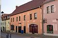 Freyburg an der Unstrut, Marienstraße 1-001.jpg