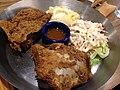 Fried Swordfish collar.jpg