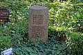 Friedhof Schöneberg Bernsteingrab.JPG