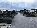 Friedhof Wiesen.jpg