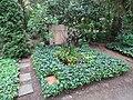 Friedhof heerstraße berlin 2018 05 12 -22.jpg